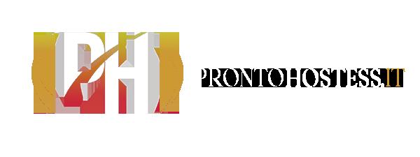 ProntoHOSTESS