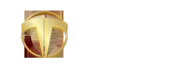 T.A.I.
