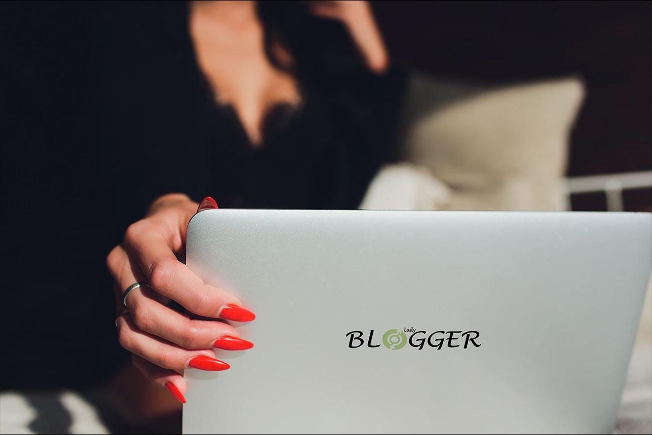 Blogger-ladyg-img1