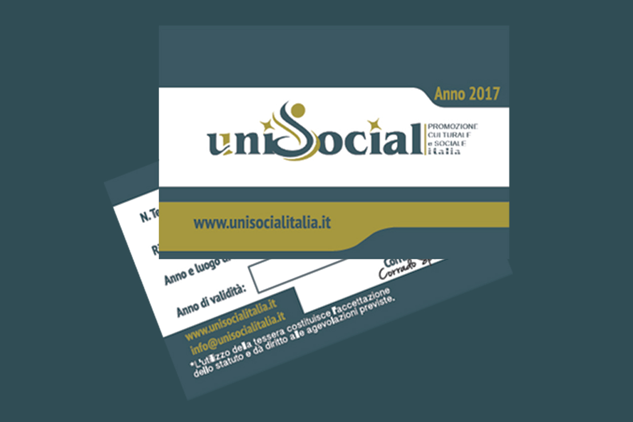 USI-img2page