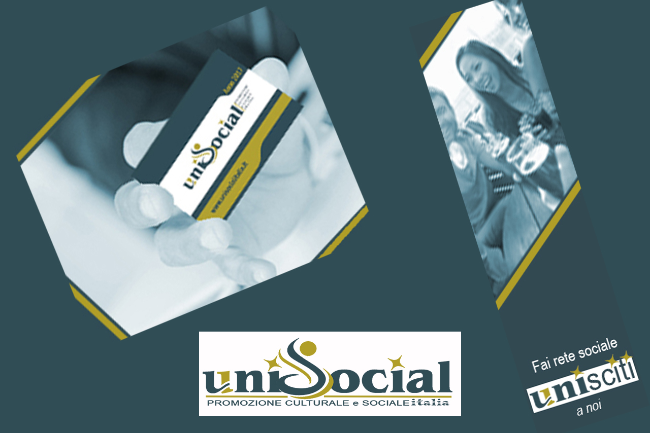 USI-img3page